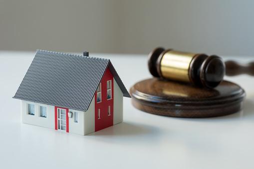 Anwalt Immobilienrecht Mallorca