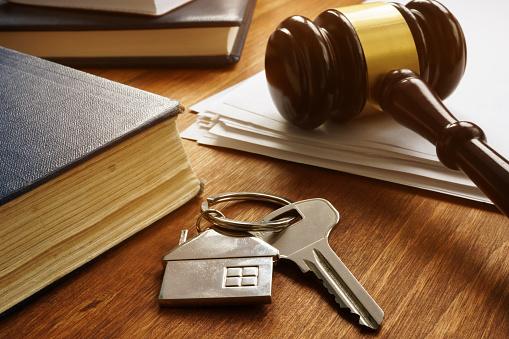 Real Estate Law in Mallorca